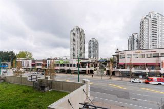"""Photo 25: 303 7225 ACORN Avenue in Burnaby: Highgate Condo for sale in """"Axis"""" (Burnaby South)  : MLS®# R2574944"""