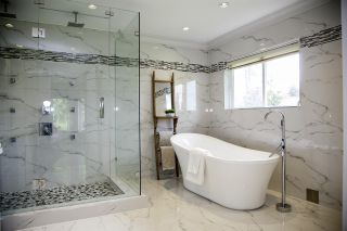 Photo 5: 3263 NORWOOD Avenue in North Vancouver: Upper Lonsdale House for sale : MLS®# R2198982
