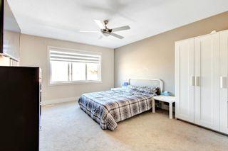 Photo 14: 1003 MCCONACHIE Boulevard in Edmonton: Zone 03 House for sale : MLS®# E4260529