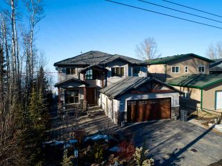 Photo 2: 149 Grandview Beach: Rural Wetaskiwin County House for sale : MLS®# E4233391
