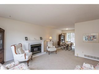 """Photo 20: 34662 ST. MATTHEWS Way in Abbotsford: Abbotsford East House for sale in """"McMillan"""" : MLS®# R2616255"""
