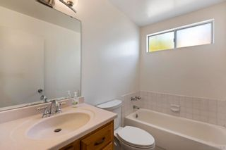 Photo 30: House for sale : 4 bedrooms : 6380 Amberly Street in San Diego