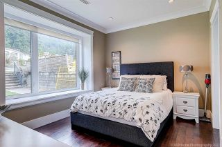 Photo 13: 541 HERMOSA Avenue in North Vancouver: Upper Delbrook House for sale : MLS®# R2560386