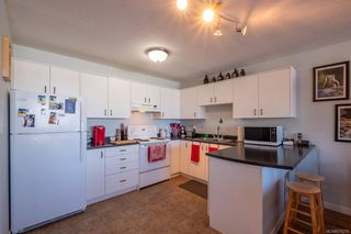 Photo 3: 204 240 Milton St in : Na Old City Condo for sale (Nanaimo)  : MLS®# 876219