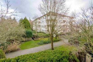 """Photo 24: 210 13733 74 Avenue in Surrey: East Newton Condo for sale in """"KINGS COURT"""" : MLS®# R2555646"""