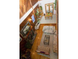 Photo 4: 4000 HIGHWAY 99 in Squamish: Garibaldi Highlands House for sale : MLS®# V1025412