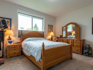 Photo 25: 3342 Solport St in CUMBERLAND: CV Cumberland House for sale (Comox Valley)  : MLS®# 842916