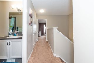 Photo 16: 30 Red Embers Lane NE in Calgary: Redstone Detached for sale : MLS®# A1117415