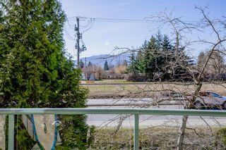 Photo 32: 310 1685 Estevan Rd in : Na Brechin Hill Condo for sale (Nanaimo)  : MLS®# 870032