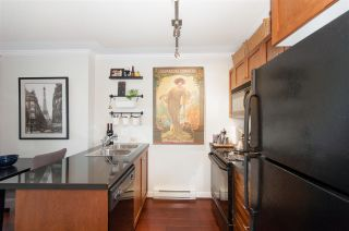 Photo 6: PH16 2265 E HASTINGS STREET in Vancouver: Hastings Condo for sale (Vancouver East)  : MLS®# R2335060