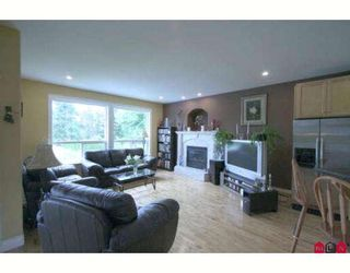 Photo 5: 6438 SUMAS PRAIRIE Road in Sardis: Greendale Chilliwack House for sale : MLS®# H2803514