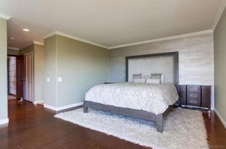 Photo 25: LA JOLLA House for sale : 3 bedrooms : 7475 Caminito Rialto