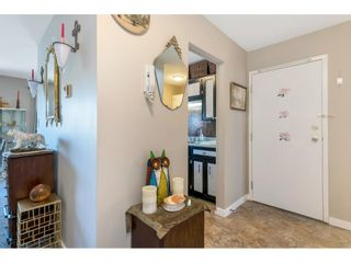 "Photo 25: 36 7455 HURON Street in Sardis: Sardis West Vedder Rd Townhouse for sale in ""Ascott Estates"" : MLS®# R2580749"