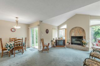 Photo 8: 13 396 Harrogate Rd in : CR Willow Point Row/Townhouse for sale (Campbell River)  : MLS®# 872002