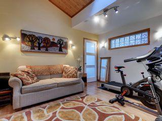 Photo 31: 880 Byng St in : OB South Oak Bay House for sale (Oak Bay)  : MLS®# 870381