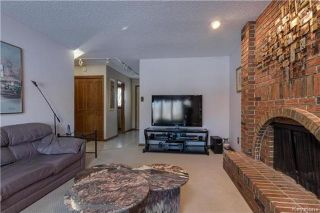 Photo 10: 670 SHALOM Path in St Clements: Narol Residential for sale (R02)  : MLS®# 1800998