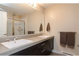 """Photo 13: 97 9525 204 Street in Langley: Walnut Grove Townhouse for sale in """"TIME"""" : MLS®# R2458220"""