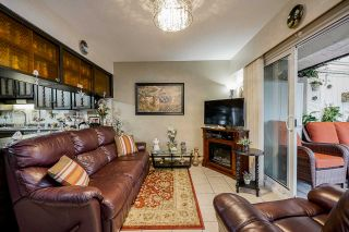 Photo 29: 7696 7698 CUMBERLAND Street in Burnaby: The Crest House for sale (Burnaby East)  : MLS®# R2563027