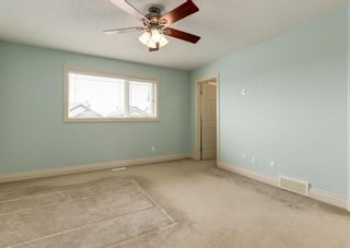 Photo 26: 301 Crystal Green Close: Okotoks Detached for sale : MLS®# A1118340