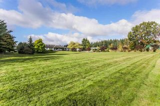 """Photo 2: 2025 232 Street in Langley: Campbell Valley House for sale in """"Compbell Valley"""" : MLS®# R2524329"""
