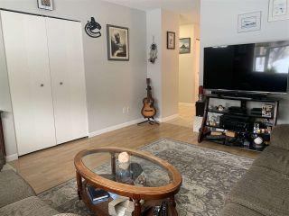 Photo 4: 5748 LEHMAN Street in Prince George: Hart Highway House for sale (PG City North (Zone 73))  : MLS®# R2543653