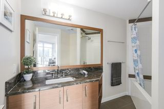 """Photo 14: 1001 6188 WILSON Avenue in Burnaby: Metrotown Condo for sale in """"JEWEL 1"""" (Burnaby South)  : MLS®# R2202404"""
