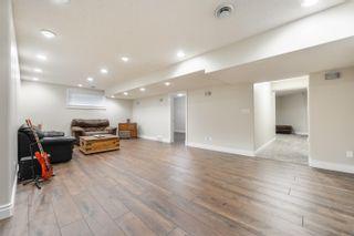 Photo 28: 3040 MACNEIL Way in Edmonton: Zone 14 House for sale : MLS®# E4263321