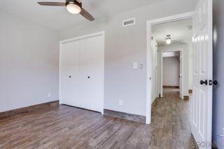 Photo 18: RANCHO BERNARDO Condo for sale : 2 bedrooms : 12232 Rancho Bernardo Rd #A in San Diego