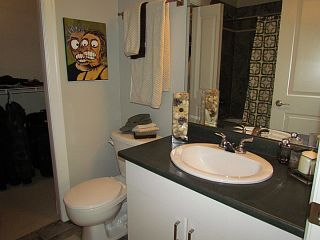 """Photo 3: 405B 45595 TAMIHI Way in Sardis: Vedder S Watson-Promontory Condo for sale in """"THE HARTFORD"""" : MLS®# H1400585"""