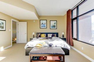 Photo 27: 108 9020 JASPER Avenue in Edmonton: Zone 13 Condo for sale : MLS®# E4230890