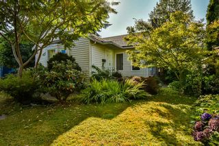Photo 1: 10333 141 Street in Surrey: Whalley House for sale (North Surrey)  : MLS®# R2202598