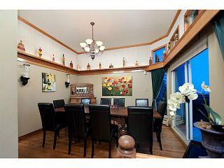 Photo 5: 4130 ST PAULS AV in North Vancouver: Upper Lonsdale House for sale : MLS®# V1037997