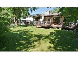 Photo 16: 66 Cranlea Path in Winnipeg: North Kildonan Residential for sale (North East Winnipeg)  : MLS®# 1213741