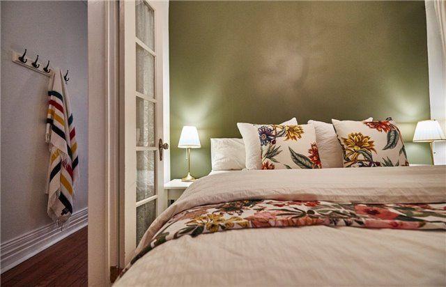 Photo 5: Photos: 50 Lippincott Street in Toronto: Kensington-Chinatown House (Bungalow) for sale (Toronto C01)  : MLS®# C4106394