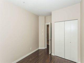 """Photo 7: 321 13733 107A Avenue in Surrey: Whalley Condo for sale in """"QUATRO"""" (North Surrey)  : MLS®# R2138694"""