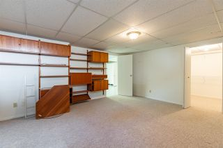 Photo 20: 9735 91 Street NW in Edmonton: Zone 18 Carriage for sale : MLS®# E4240247