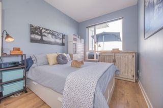 """Photo 6: 807 4078 KNIGHT Street in Vancouver: Knight Condo for sale in """"King Edward Village"""" (Vancouver East)  : MLS®# R2171505"""