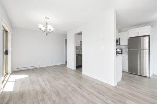 """Photo 4: 301 12025 207A Street in Maple Ridge: Northwest Maple Ridge Condo for sale in """"Atrium"""" : MLS®# R2494930"""