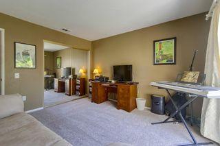 Photo 14: NORTH ESCONDIDO House for sale : 3 bedrooms : 1749 El Aire in Escondido