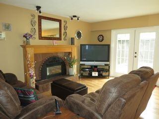 Photo 13: 6431 DAKOTA DRIVE in Richmond: Woodwards House for sale ()  : MLS®# V1110274