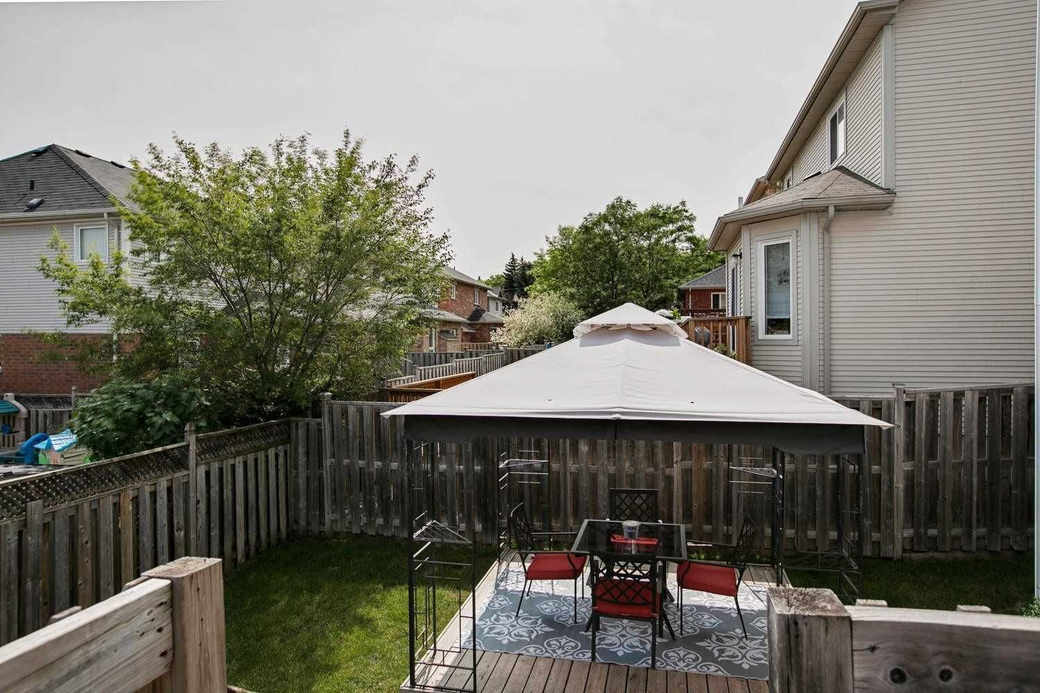 Photo 19: Photos: 51 Ian Drive in Georgina: Keswick South House (2-Storey) for sale : MLS®# N4511369