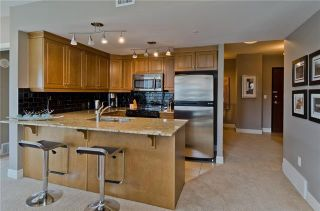 Photo 12: 1808 910 5 Avenue SW in Calgary: Downtown Commercial Core Apartment for sale : MLS®# C4302434