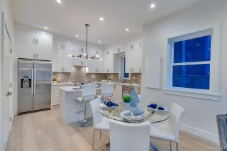 Photo 5: 945 E 14TH Avenue in Vancouver: Mount Pleasant VE 1/2 Duplex for sale (Vancouver East)  : MLS®# R2319982