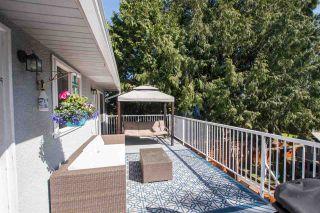 Photo 21: 5680 46A Avenue in Delta: Delta Manor House for sale (Ladner)  : MLS®# R2570862