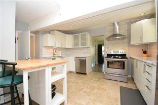 Photo 7: 710 Moncton Avenue in Winnipeg: East Kildonan Residential for sale (3B)  : MLS®# 1923003