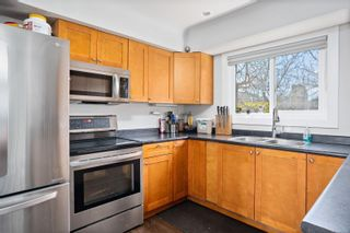 Photo 13: 3588 Savannah Ave in : SE Quadra House for sale (Saanich East)  : MLS®# 872628