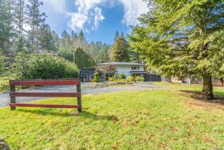 Photo 43: 3229 HAMMOND BAY Rd in : Na North Nanaimo House for sale (Nanaimo)  : MLS®# 864400