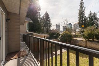 Photo 26: 1964 GARDEN Avenue in North Vancouver: Pemberton NV House for sale : MLS®# R2548454