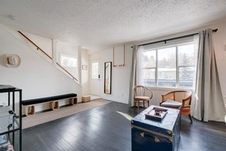Photo 21: 1118 8 Street SE in Calgary: Ramsay Detached for sale : MLS®# A1056088