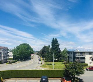 Photo 21: 213 20600 53A Avenue in Langley: Langley City Condo for sale : MLS®# R2593027